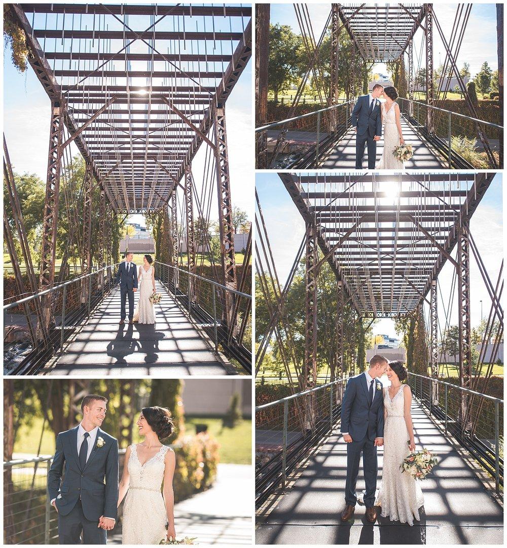 Denver Colorado Wedding Photography_0951.jpg