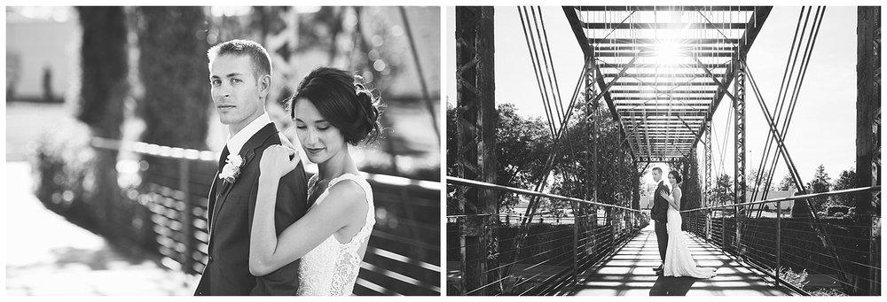 Denver Colorado Wedding Photography_0954.jpg