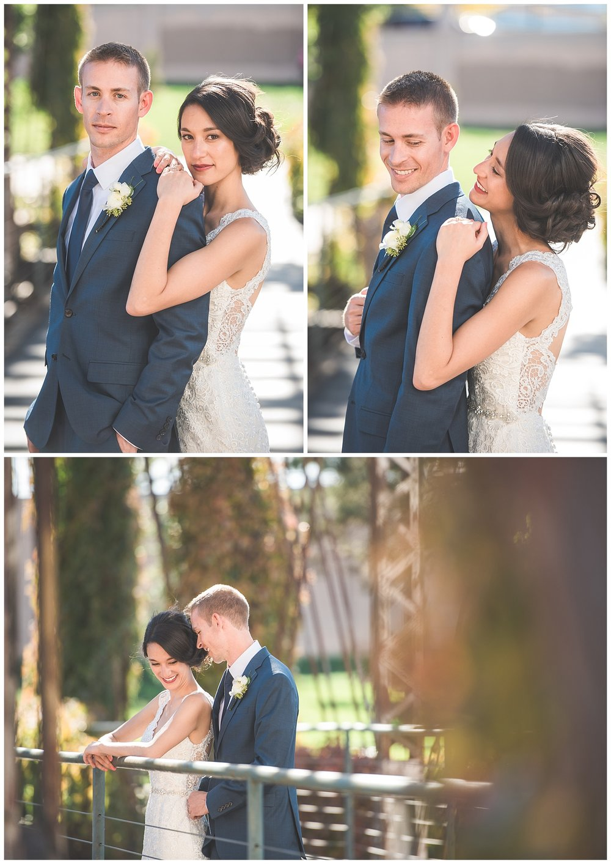Denver Colorado Wedding Photography_0953.jpg