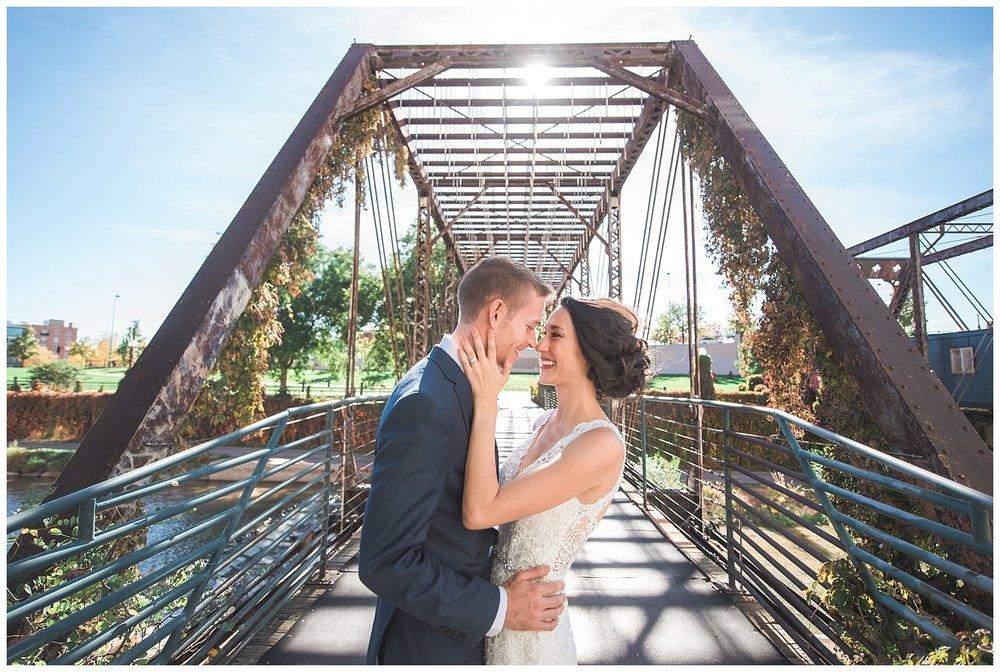 Denver Colorado Wedding Photography_0955.jpg