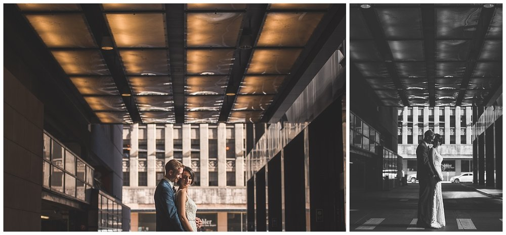 Denver Colorado Wedding Photography_0957.jpg