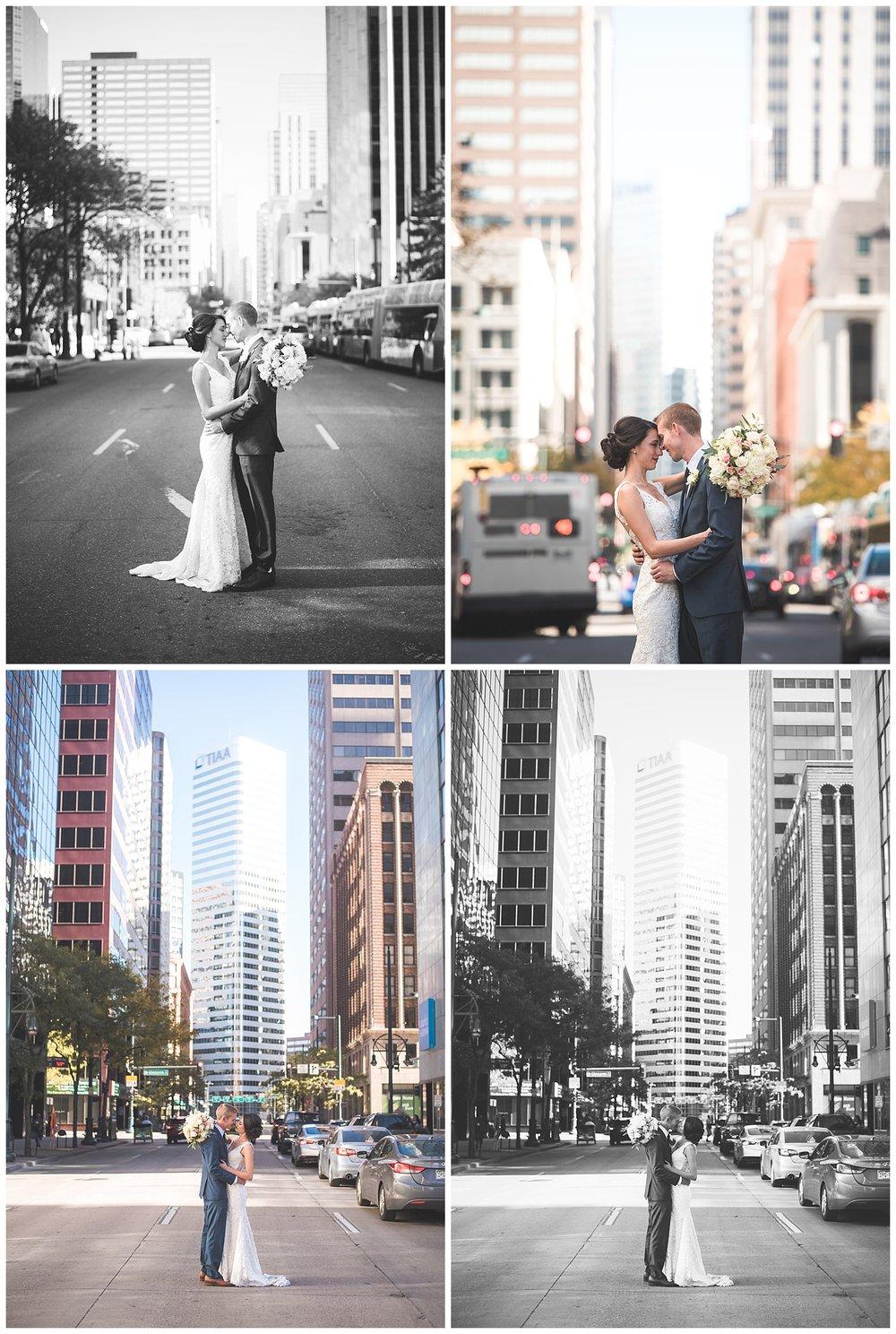 Denver Colorado Wedding Photography_0956.jpg