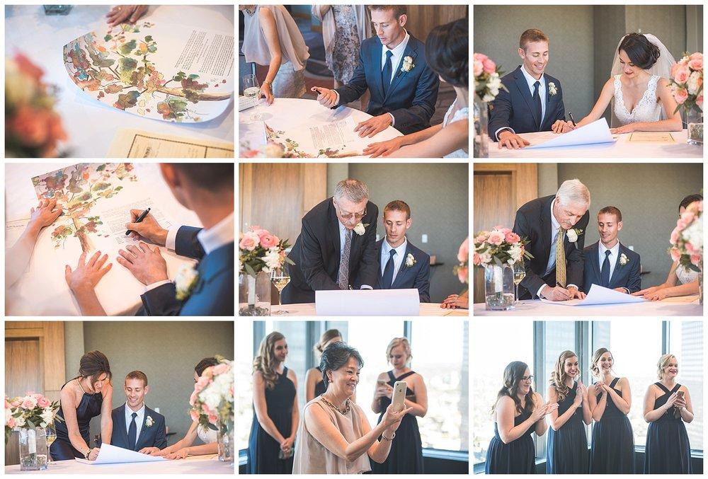 Denver Colorado Wedding Photography_0958.jpg