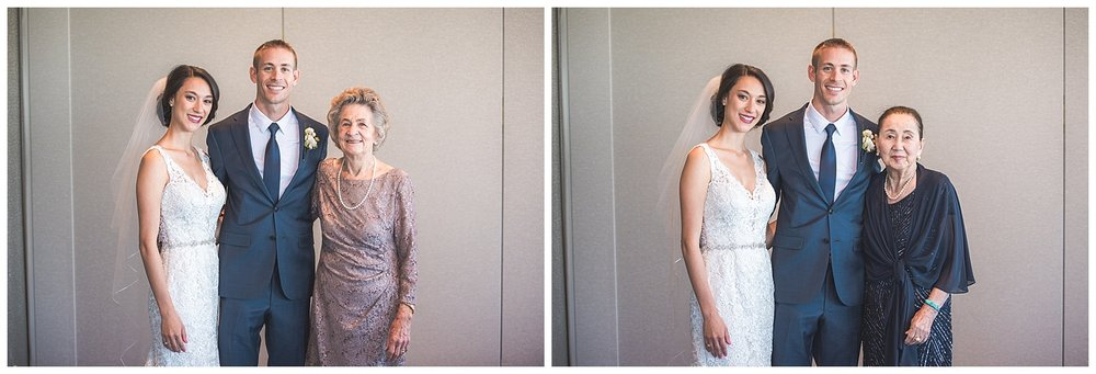Denver Colorado Wedding Photography_0960.jpg