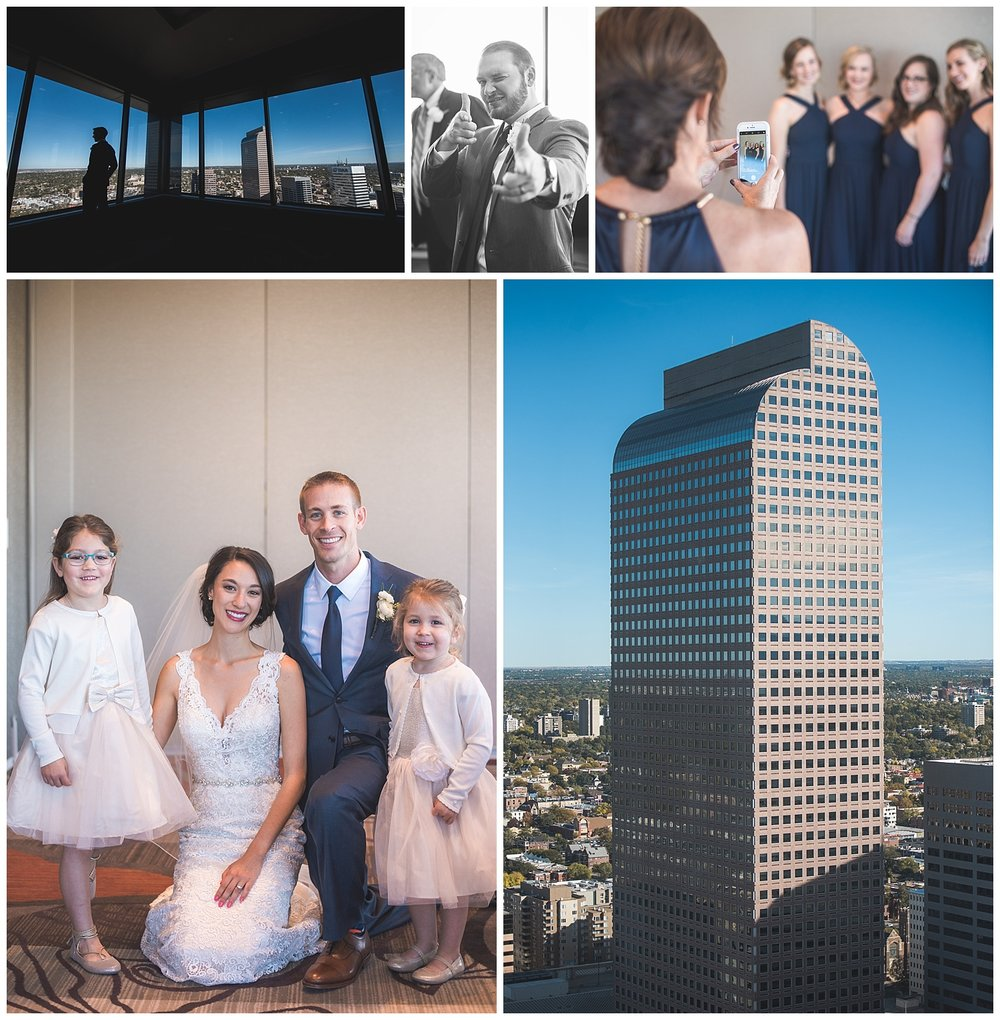 Denver Colorado Wedding Photography_0959.jpg