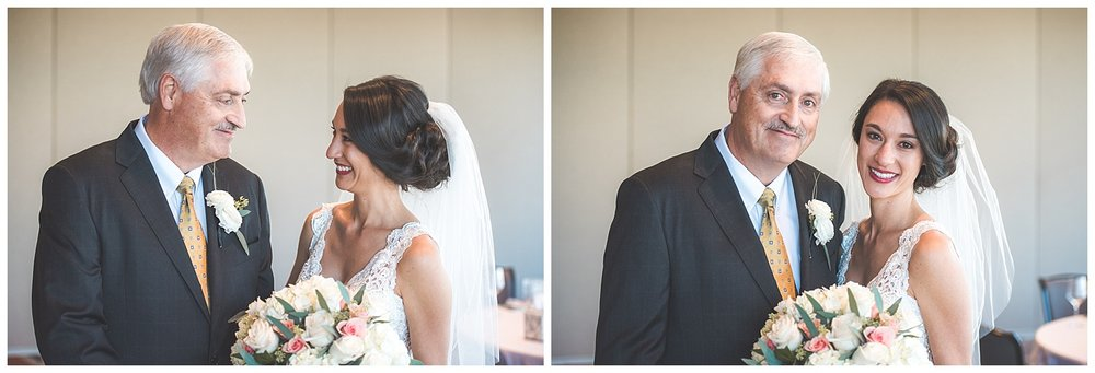 Denver Colorado Wedding Photography_0962.jpg