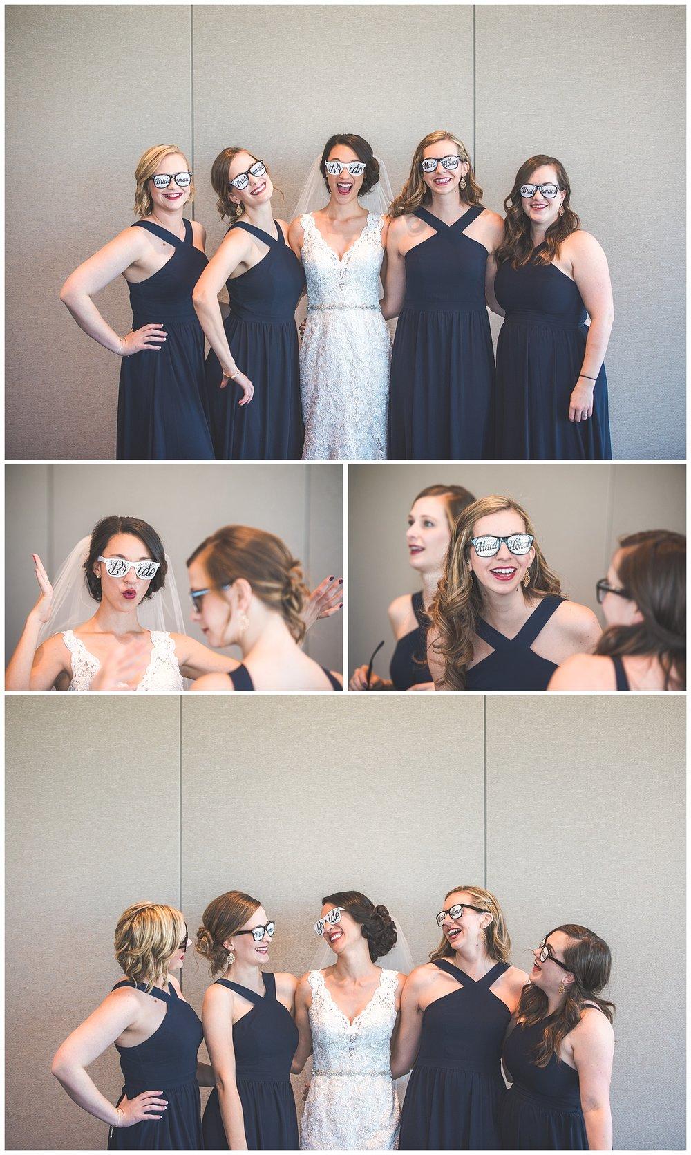Denver Colorado Wedding Photography_0961.jpg