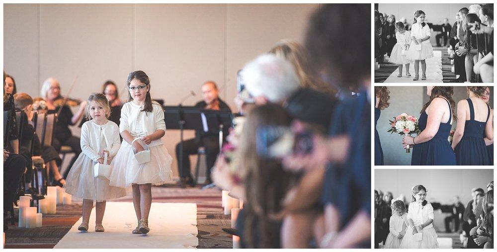 Denver Colorado Wedding Photography_0965.jpg