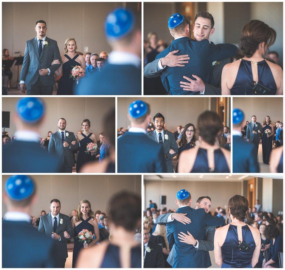 Denver Colorado Wedding Photography_0964.jpg
