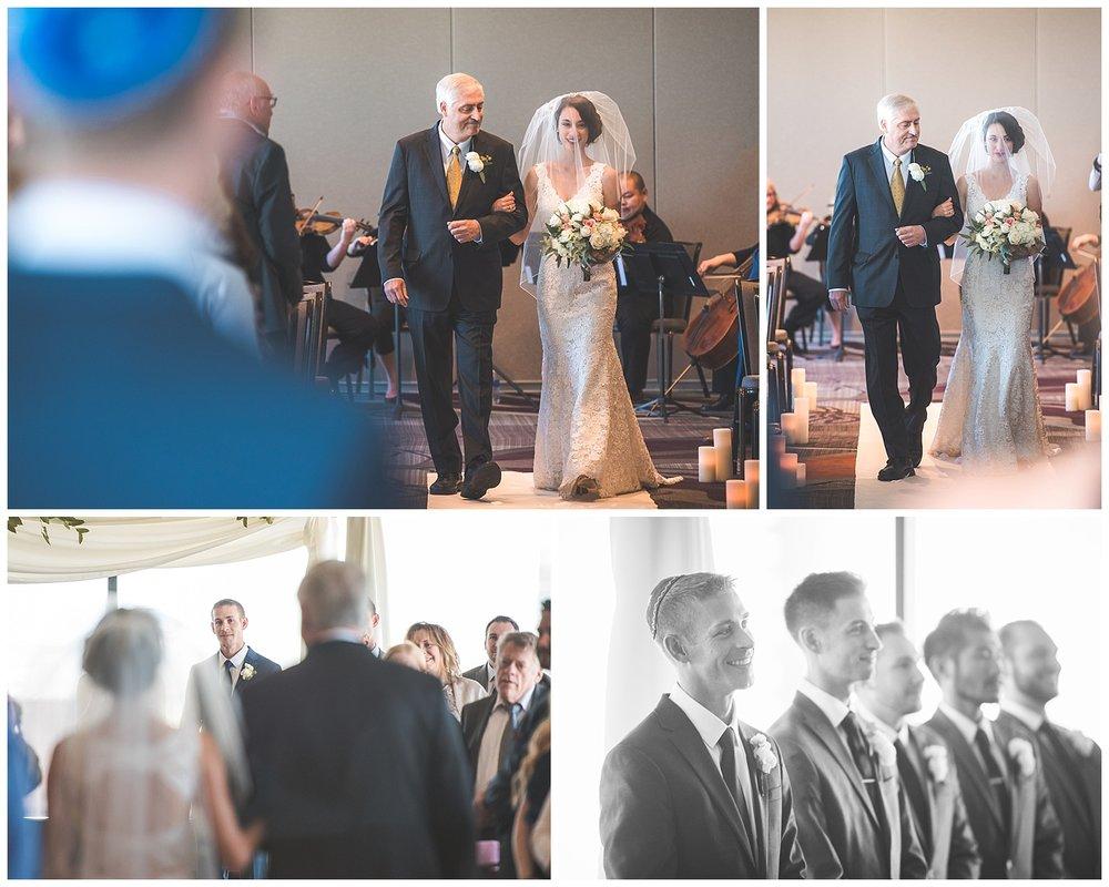 Denver Colorado Wedding Photography_0966.jpg