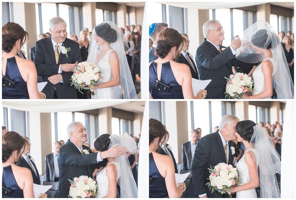 Denver Colorado Wedding Photography_0967.jpg