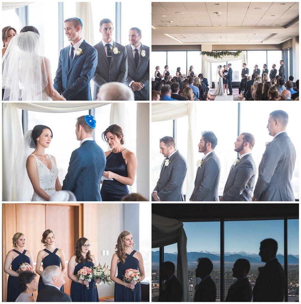 Denver Colorado Wedding Photography_0968.jpg