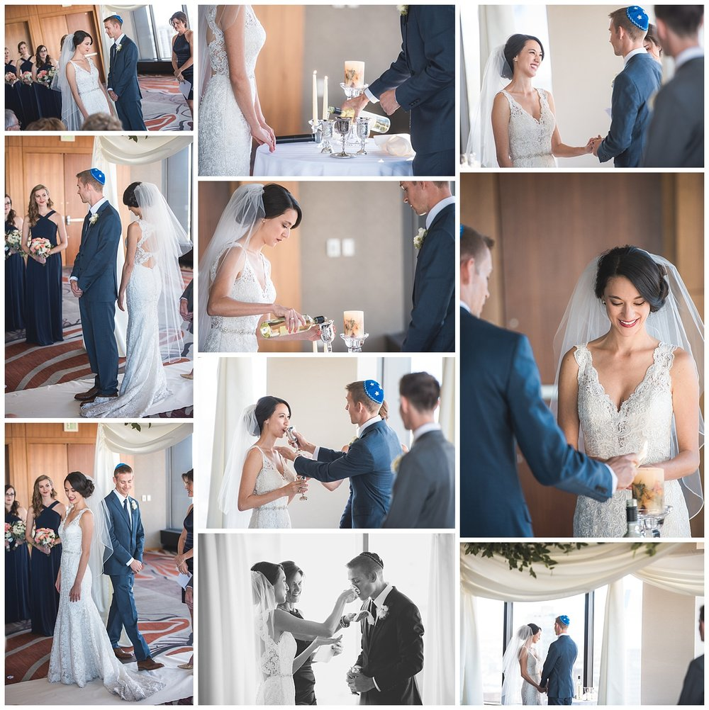 Denver Colorado Wedding Photography_0969.jpg