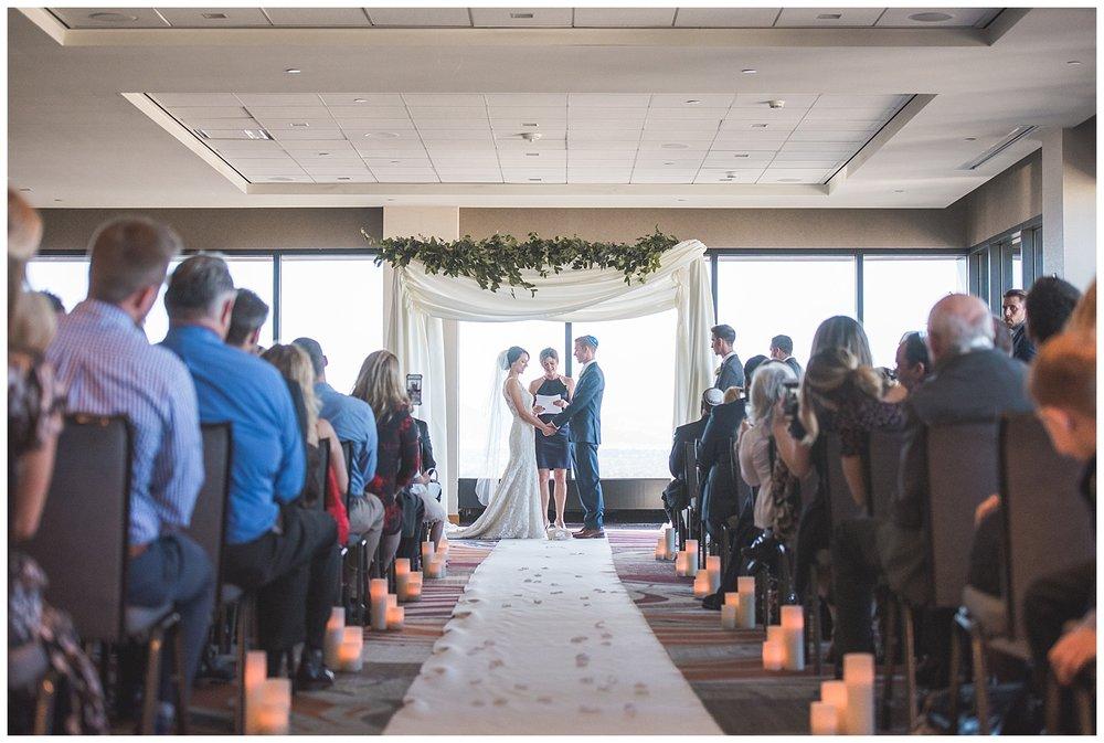 Denver Colorado Wedding Photography_0970.jpg