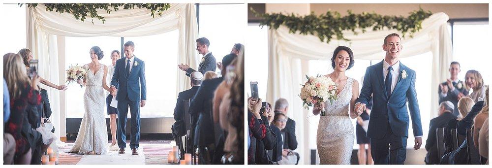 Denver Colorado Wedding Photography_0972.jpg