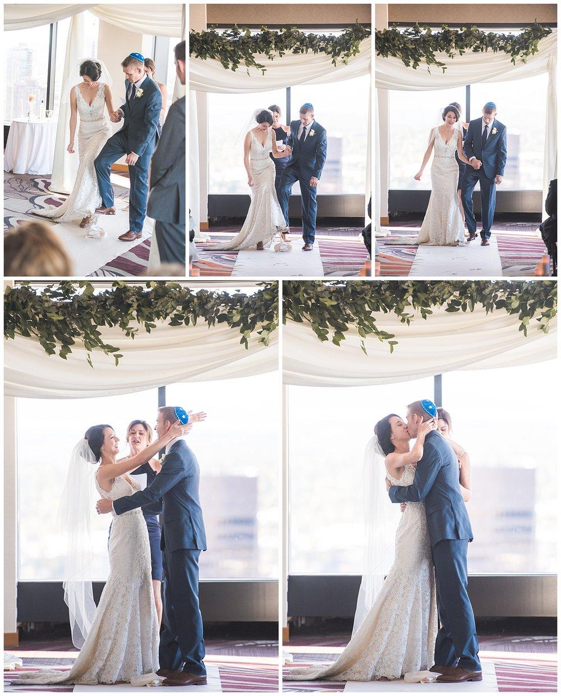 Denver Colorado Wedding Photography_0971.jpg