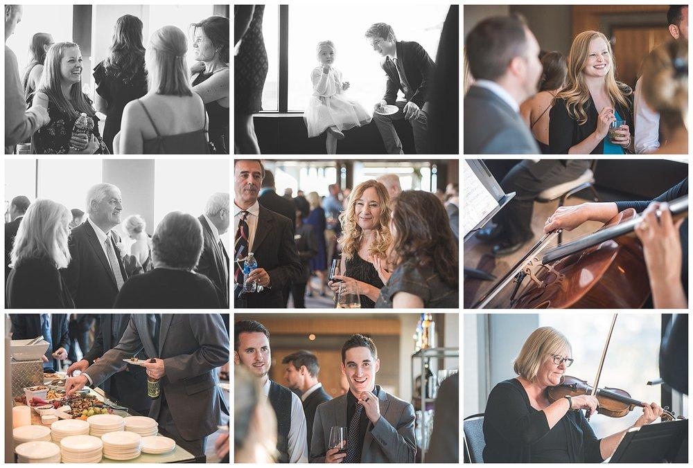 Denver Colorado Wedding Photography_0973.jpg