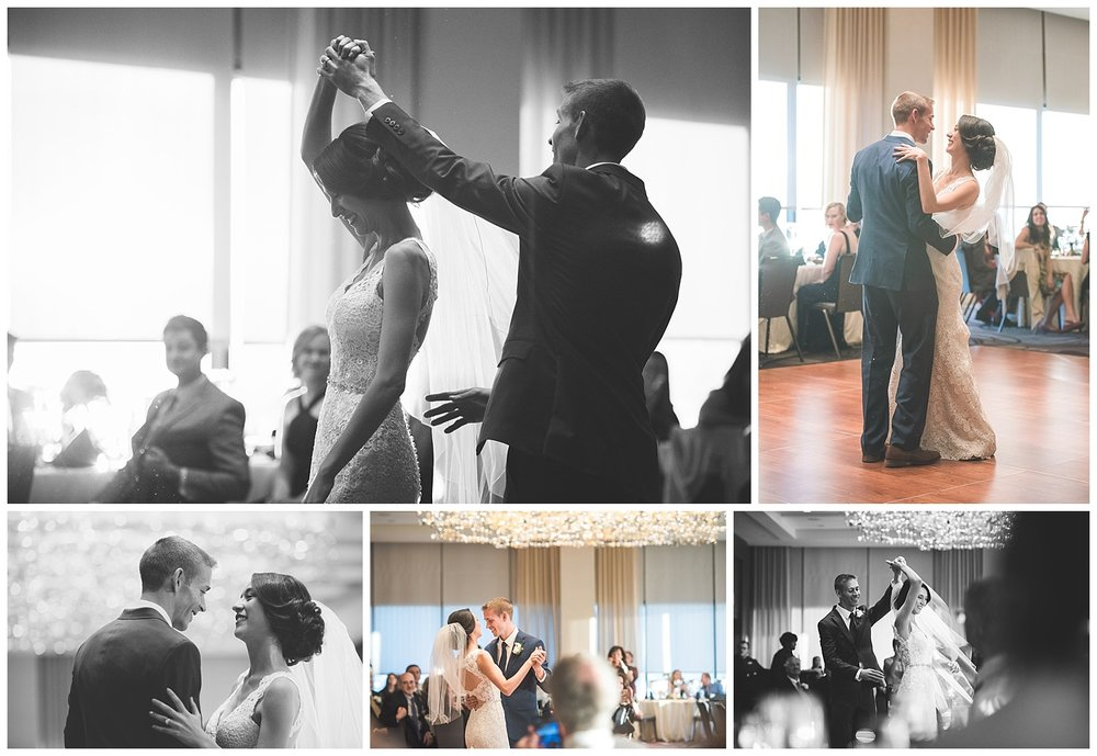 Denver Colorado Wedding Photography_0980.jpg