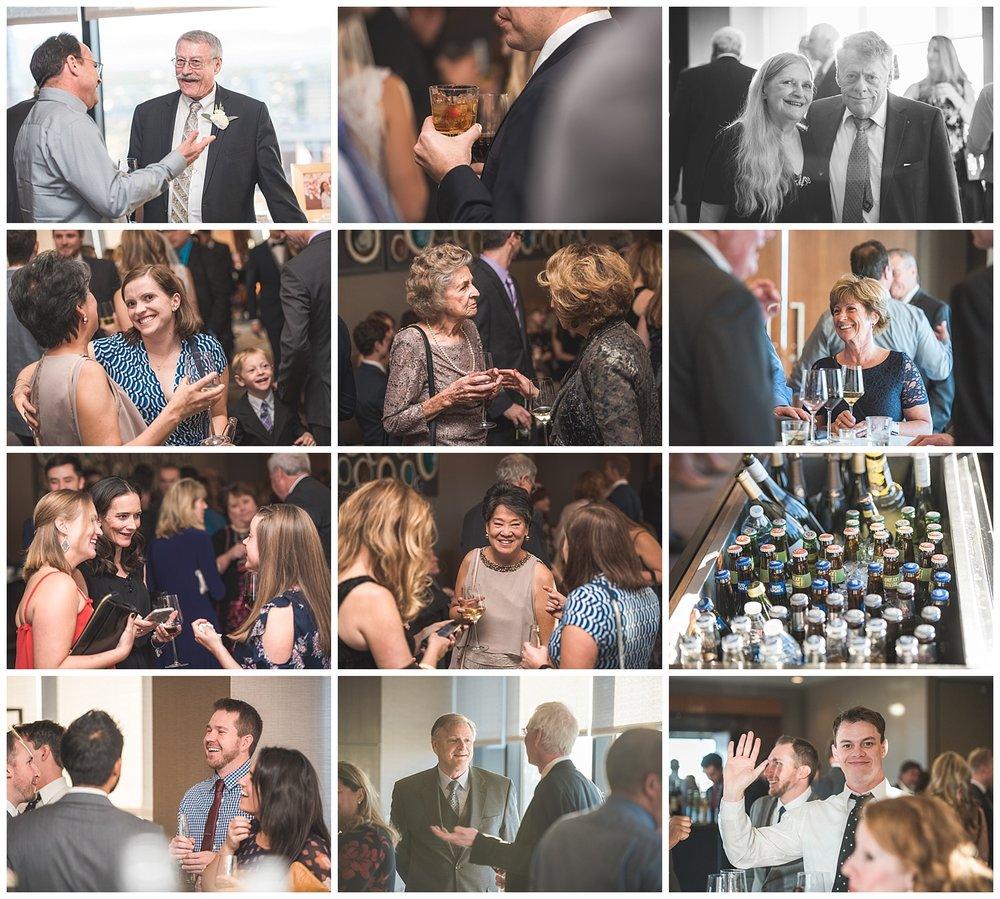 Denver Colorado Wedding Photography_0979.jpg