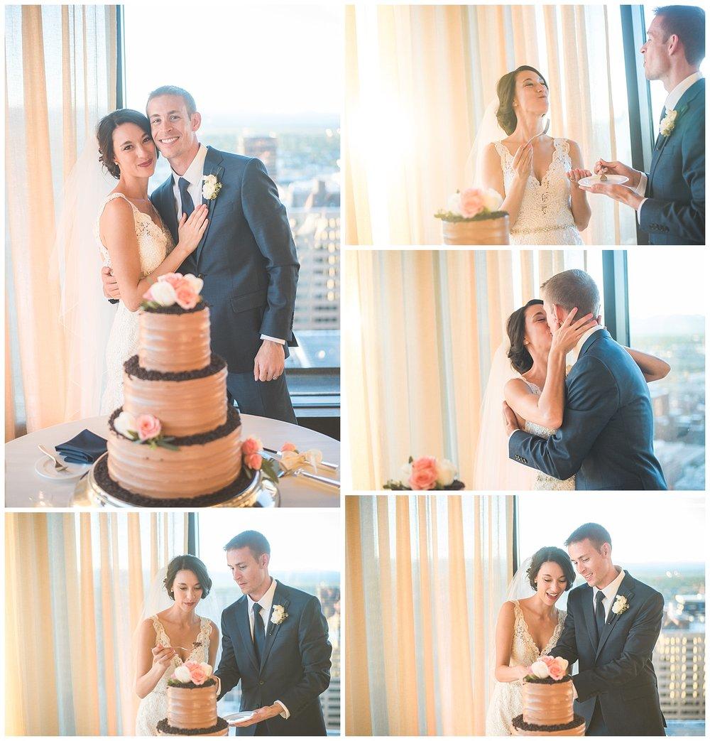 Denver Colorado Wedding Photography_0982.jpg