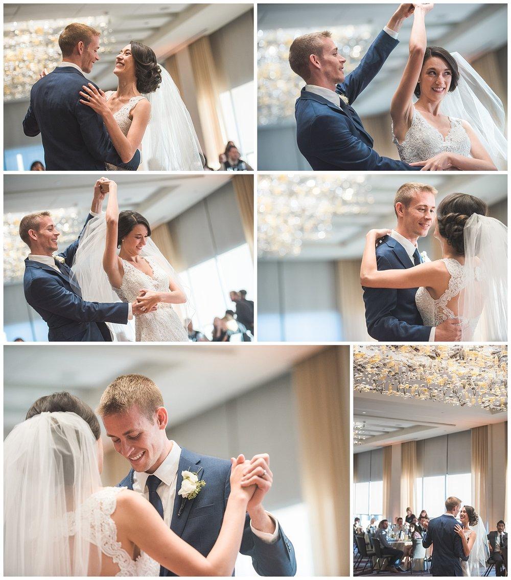 Denver Colorado Wedding Photography_0981.jpg