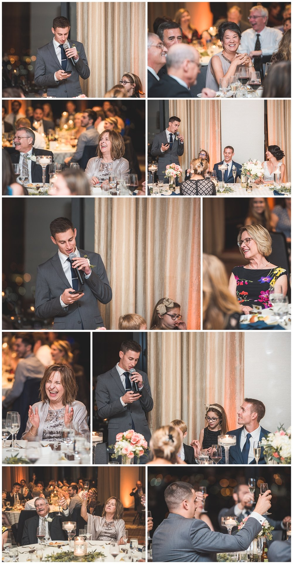Denver Colorado Wedding Photography_0985.jpg