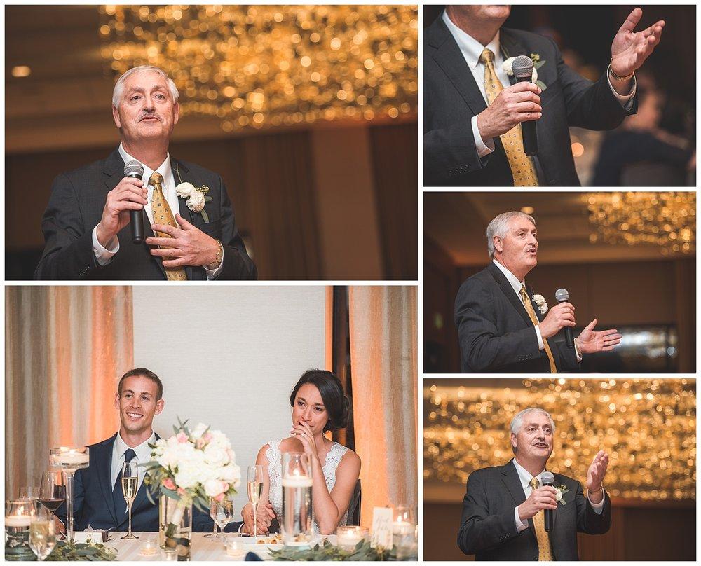 Denver Colorado Wedding Photography_0986.jpg