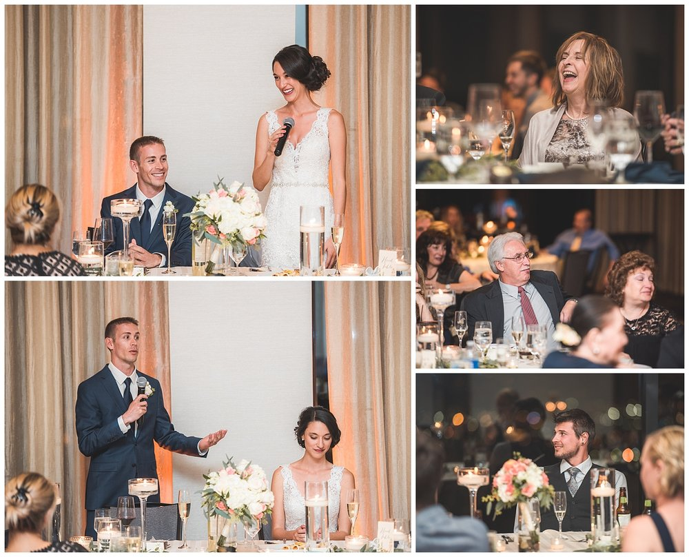 Denver Colorado Wedding Photography_0987.jpg