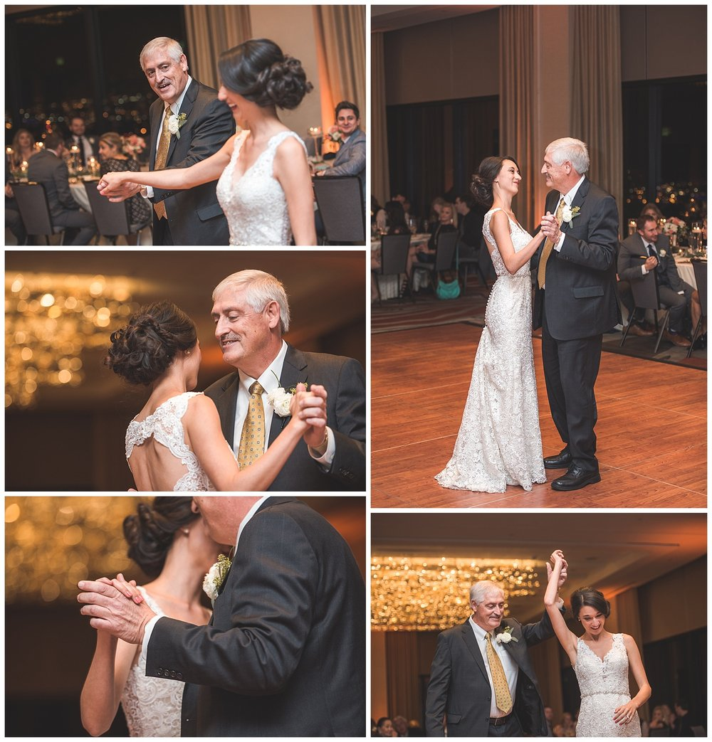 Denver Colorado Wedding Photography_0988.jpg