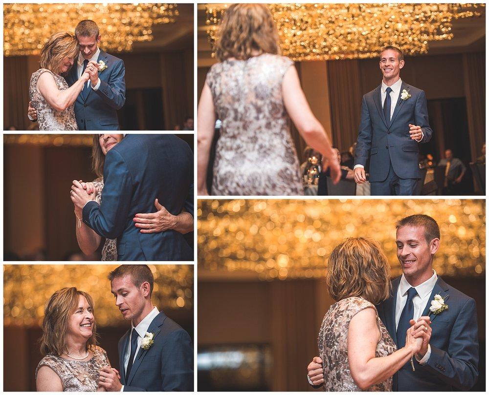 Denver Colorado Wedding Photography_0989.jpg