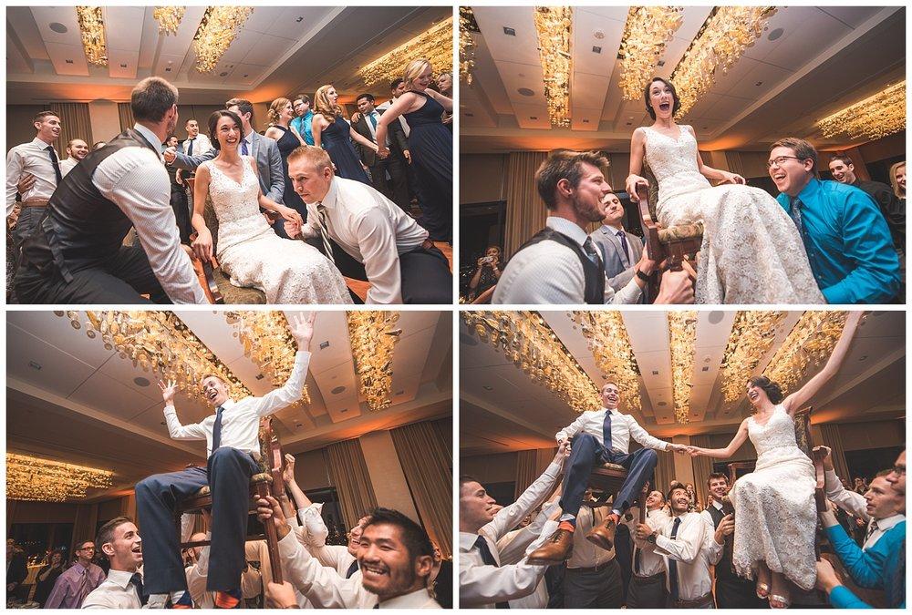 Denver Colorado Wedding Photography_0990.jpg