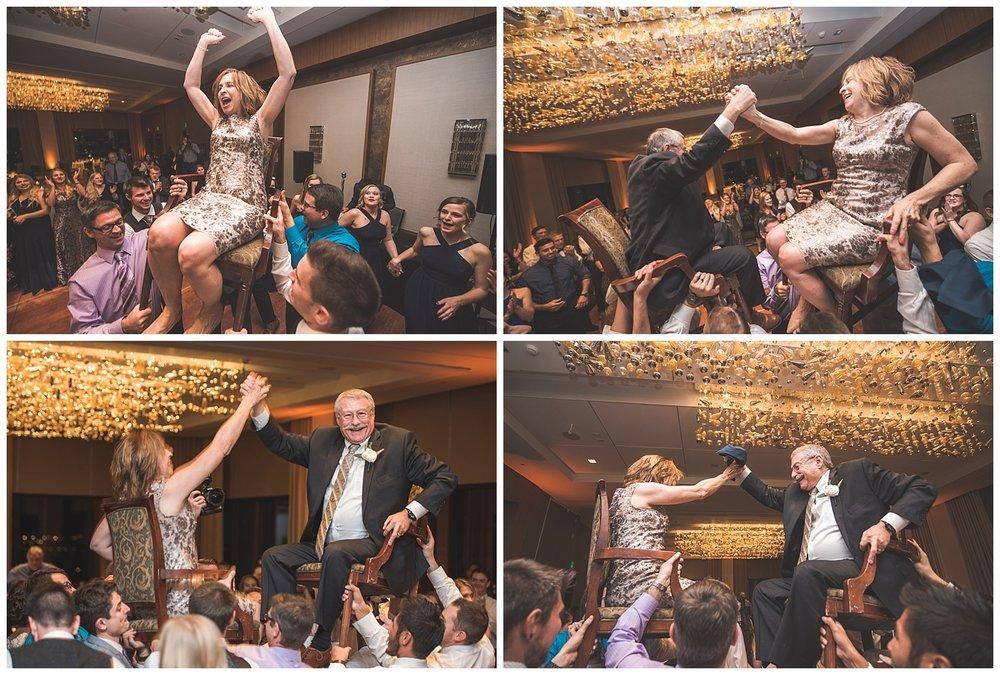 Denver Colorado Wedding Photography_0992.jpg
