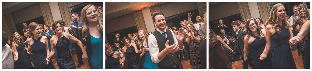 Denver Colorado Wedding Photography_0993.jpg