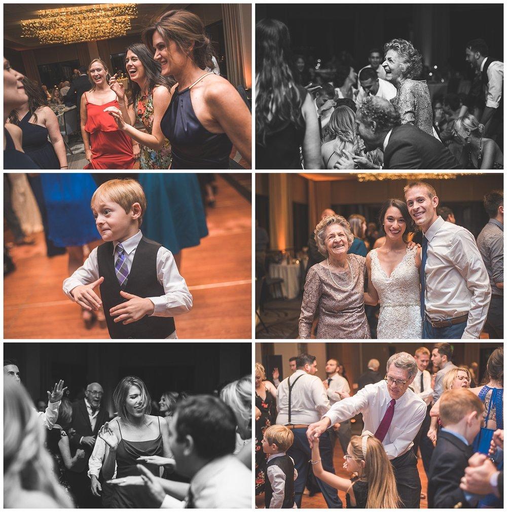 Denver Colorado Wedding Photography_0995.jpg