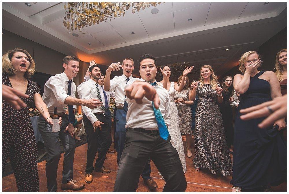 Denver Colorado Wedding Photography_0998.jpg
