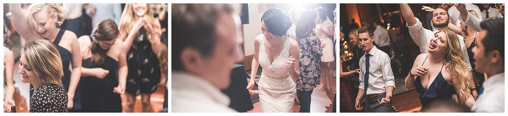 Denver Colorado Wedding Photography_1000.jpg