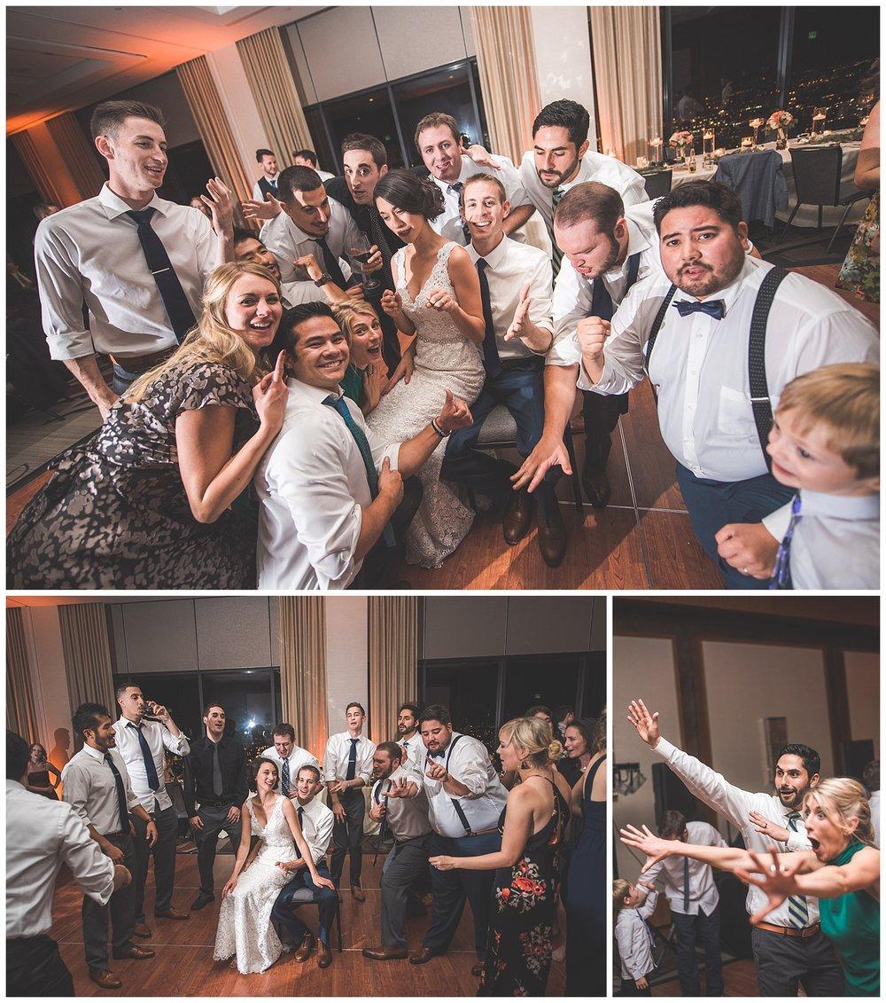 Denver Colorado Wedding Photography_0999.jpg