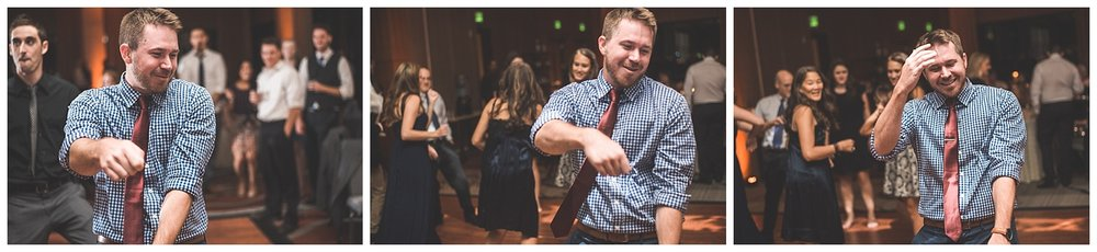 Denver Colorado Wedding Photography_1001.jpg