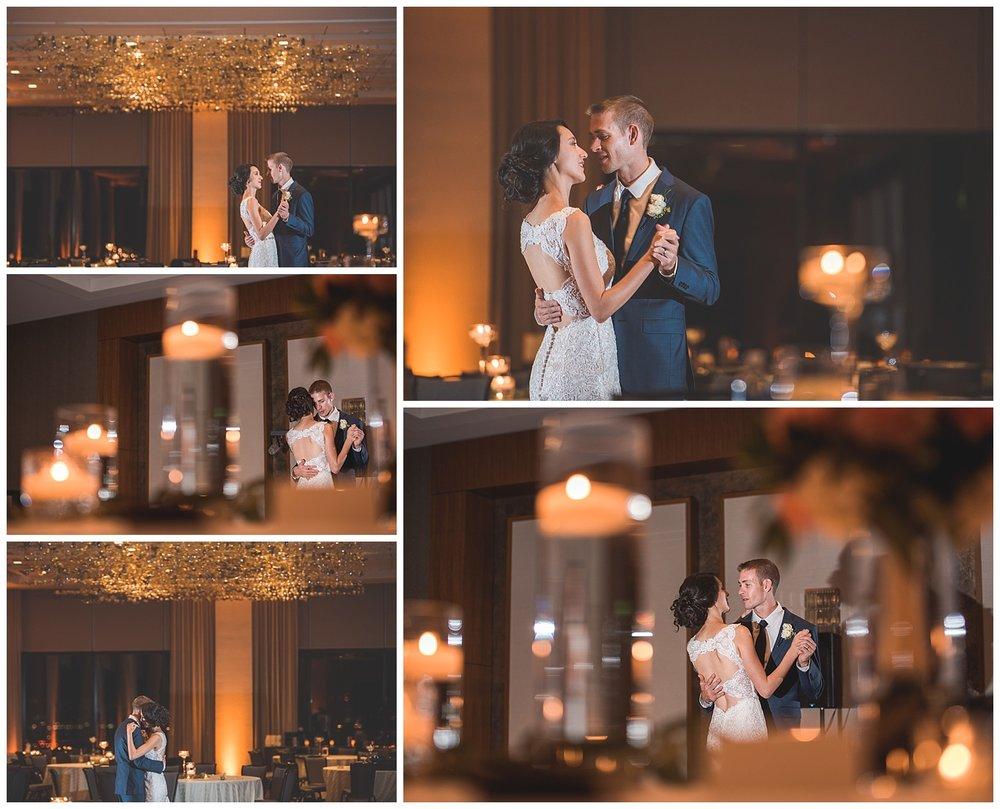 Denver Colorado Wedding Photography_1003.jpg