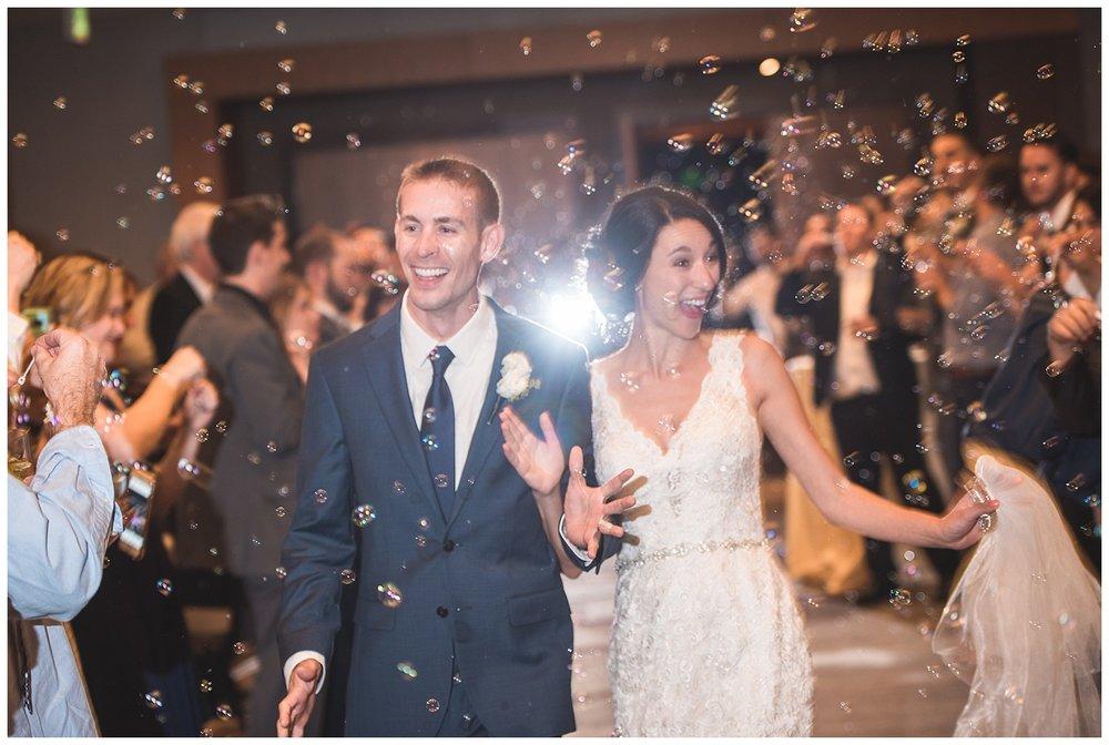 Denver Colorado Wedding Photography_1004.jpg