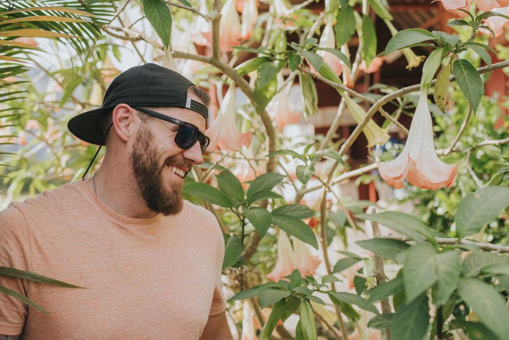 CUBA!-104.jpg
