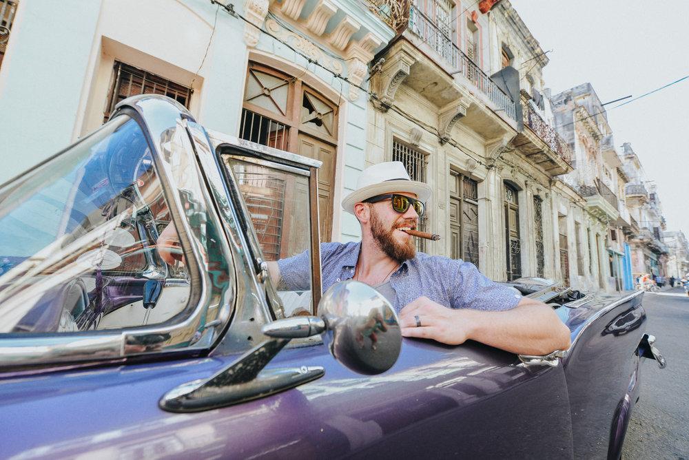 CUBA!-336.jpg