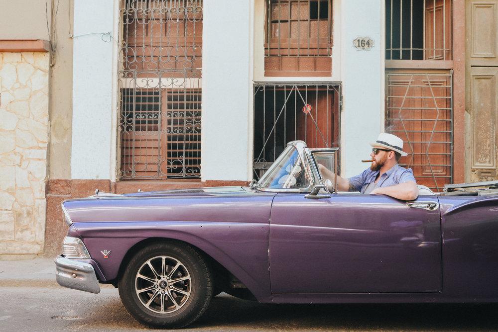 CUBA!-339.jpg