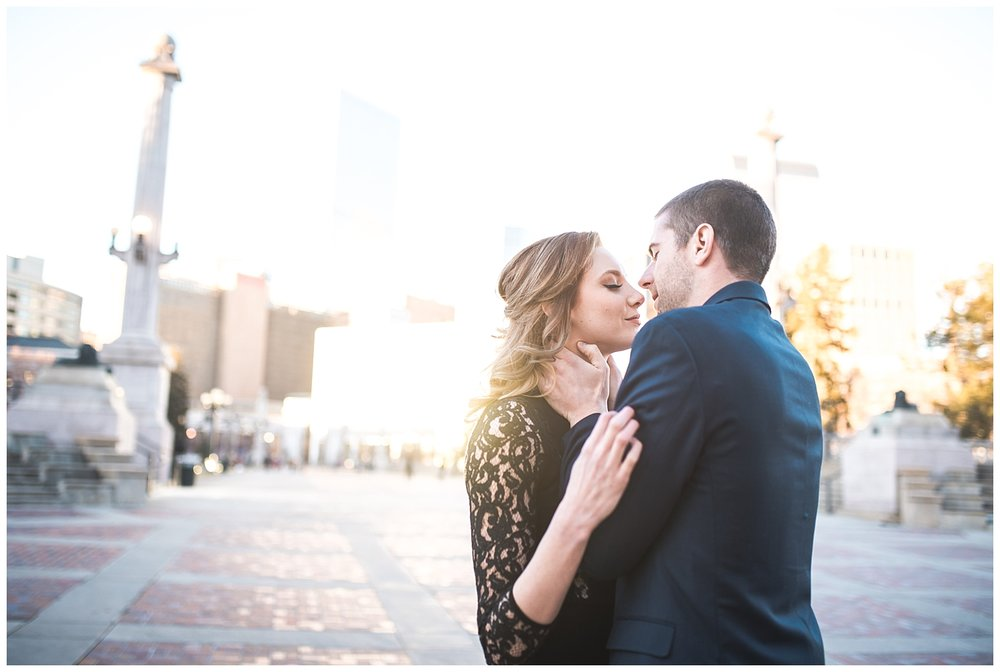 Denver Colorado Wedding Photography_1350.jpg