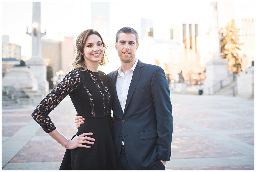 Denver Colorado Wedding Photography_1352.jpg
