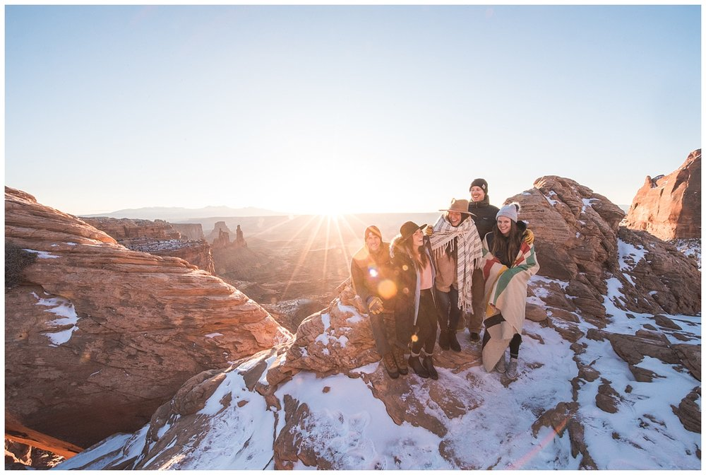 Denver Colorado Wedding Photography_1371.jpg