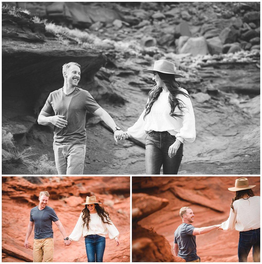 Denver Colorado Wedding Photography_1373.jpg