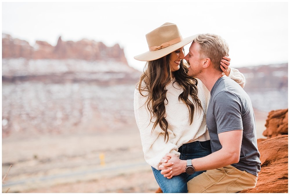 Denver Colorado Wedding Photography_1374.jpg