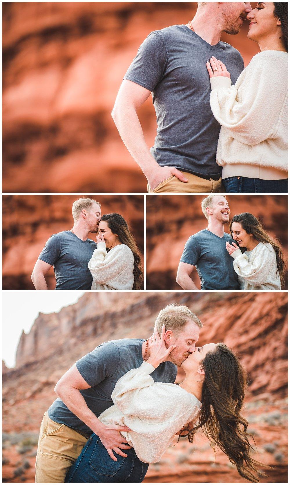 Denver Colorado Wedding Photography_1376.jpg
