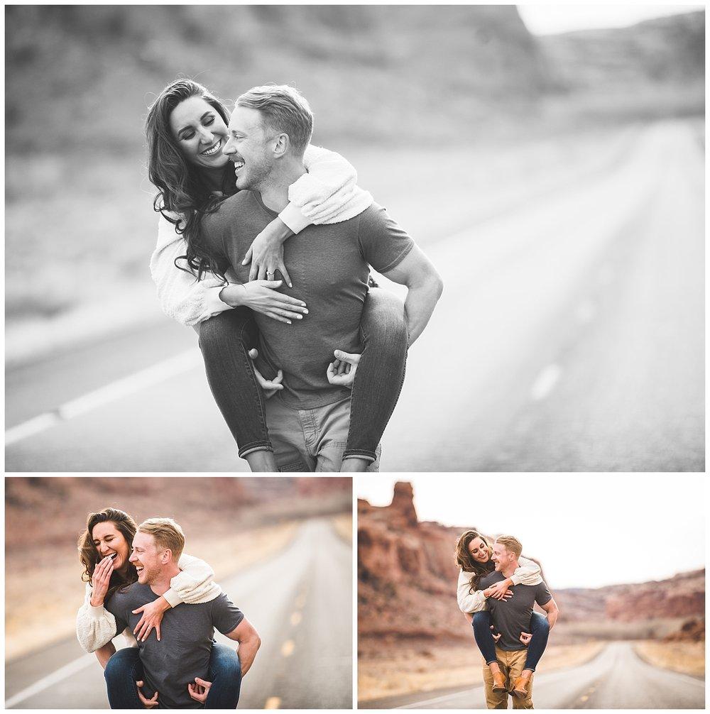 Denver Colorado Wedding Photography_1378.jpg